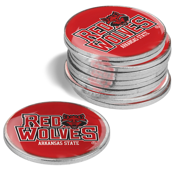 Arkansas-state-red-wolves - 12bmpk