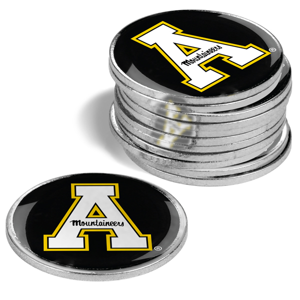 Appalachian-state-mountaineers - 12bmpk