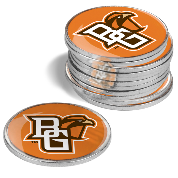 Bowling-green-falcons - 12bmpk
