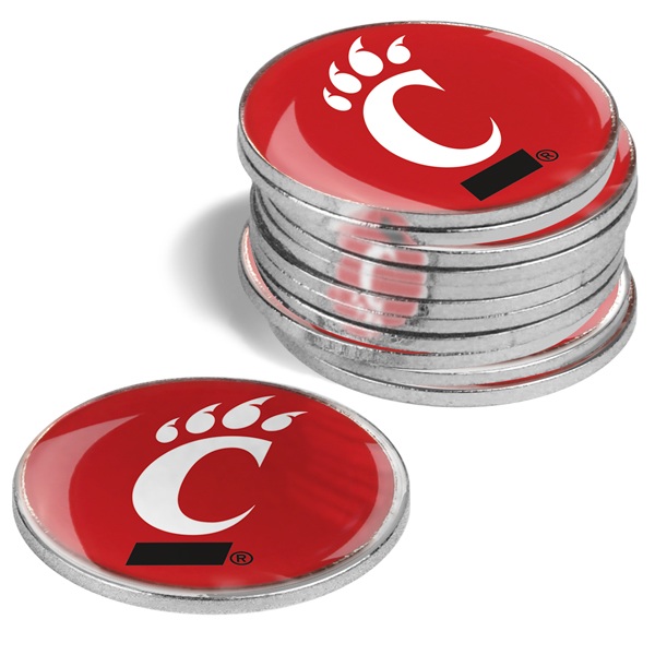 Cincinnati-bearcats - 12bmpk