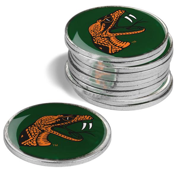 Florida-aamp;m-rattlers - 12bmpk