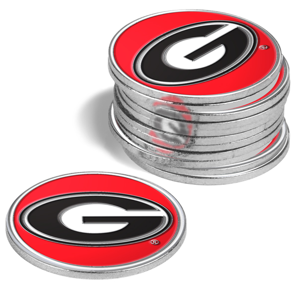 Georgia-bulldogs - 12bmpk