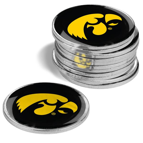 Iowa-hawkeyes - 12bmpk