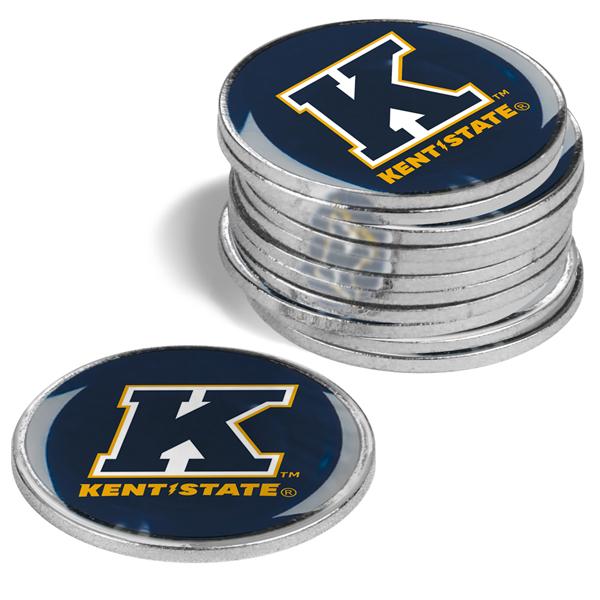 Kent-state-golden-flashes - 12bmpk