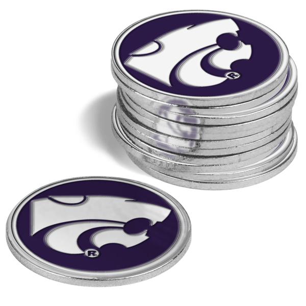 Kansas-state-wildcats - 12bmpk