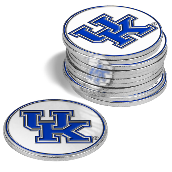 Kentucky-wildcats - 12bmpk