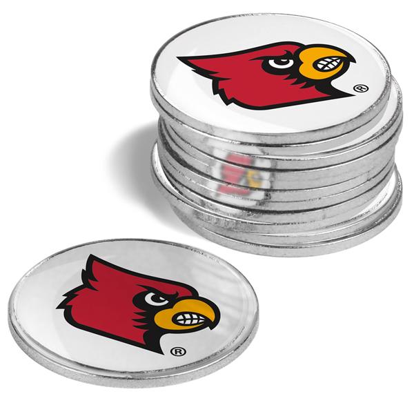 Louisville-cardinals - 12bmpk