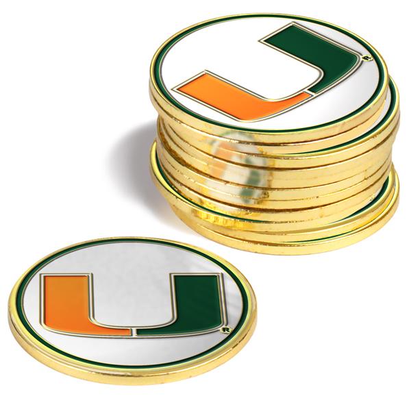 Miami-hurricanes - 12bmpk