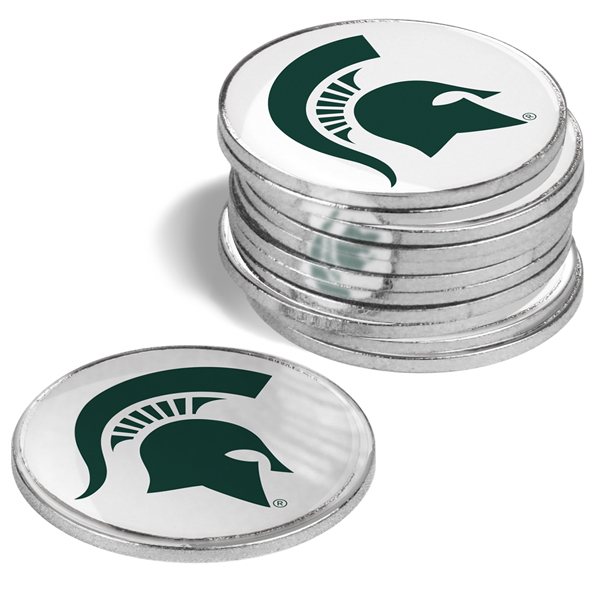 Michigan-state - 12bmpk