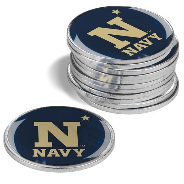 Naval-academy - 12bmpk