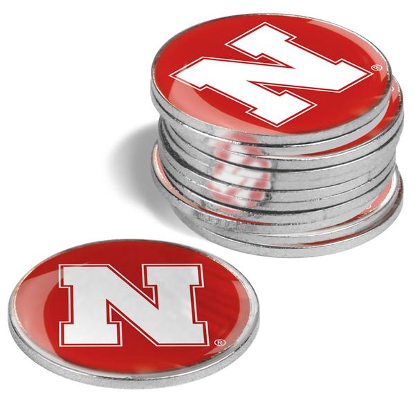 Nebraska-cornhuskers - 12bmpk