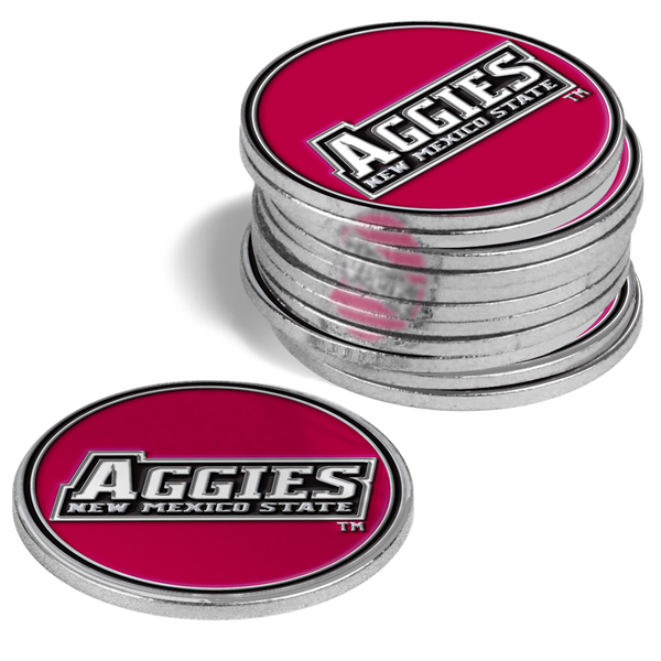 New-mexico-state-aggies - 12bmpk
