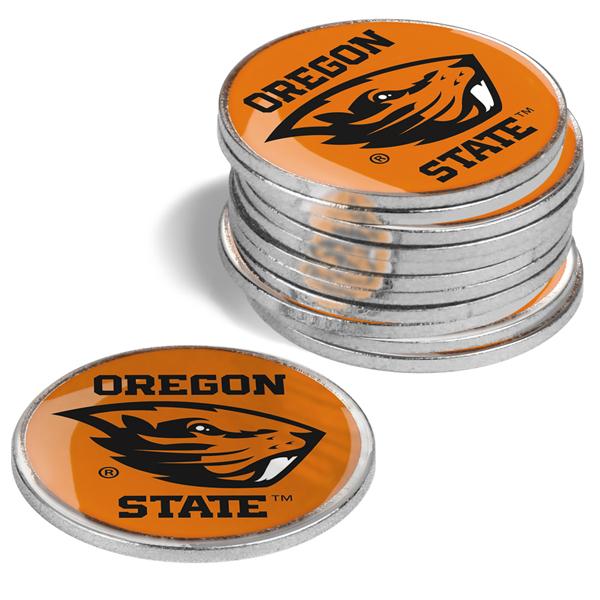 Oregon-state-beavers - 12bmpk