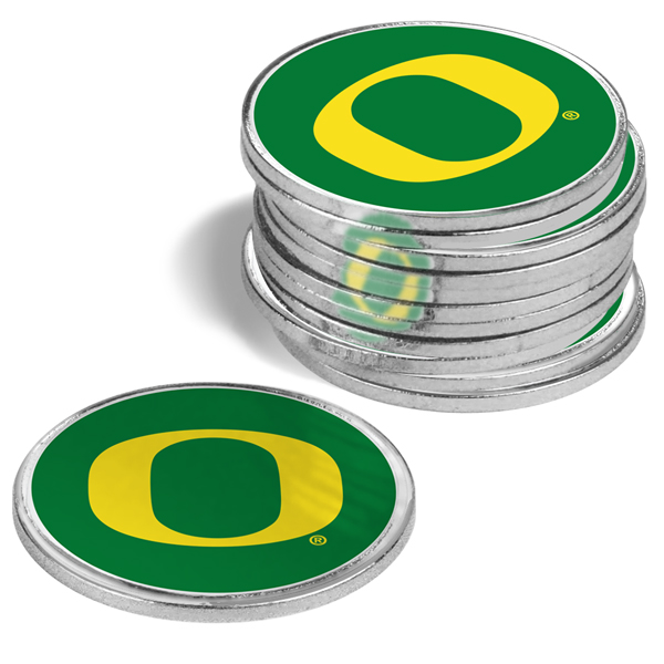 Oregon-ducks - 12bmpk