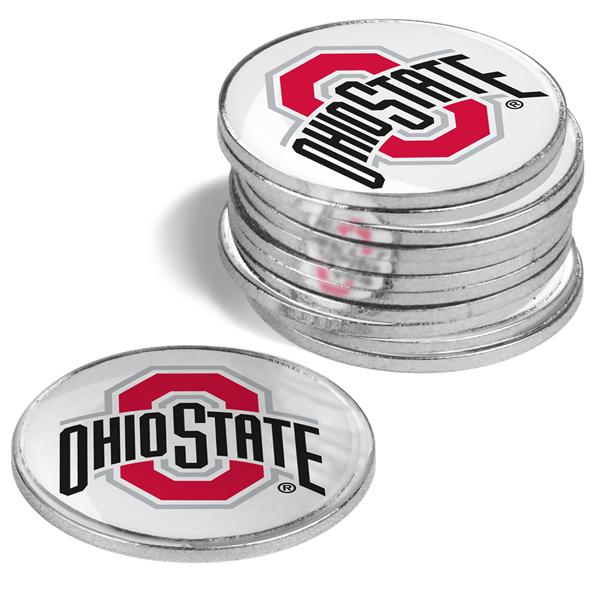 Ohio-state-buckeyes - 12bmpk