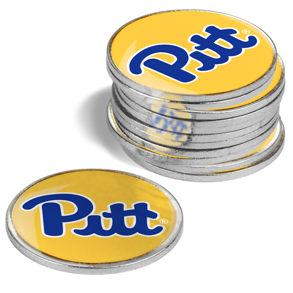 Pittsburgh-panthers - 12bmpk