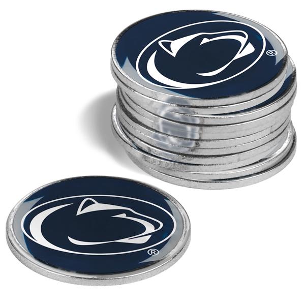 Penn-state-nittany-lions - 12bmpk