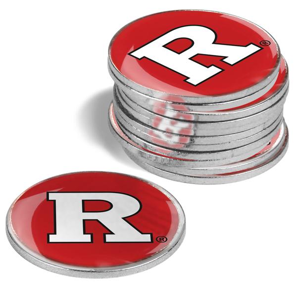 Rutgers-scarlet-knights - 12bmpk