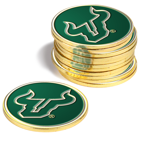 South-florida-bulls - 12bmpk