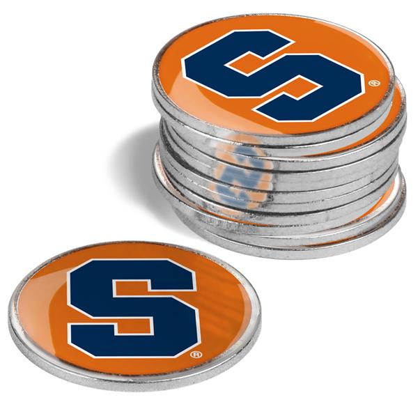 Syracuse-orange - 12bmpk