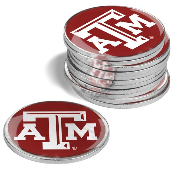 Texas-aamp;m-aggies - 12bmpk