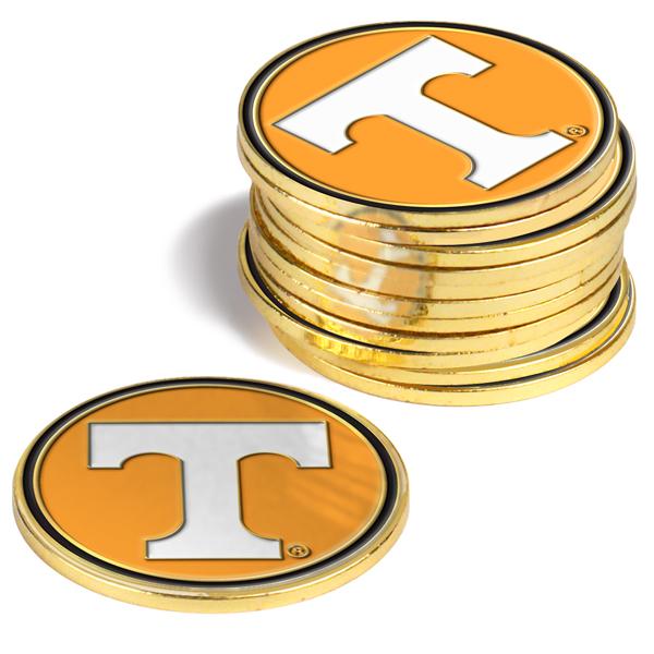 Tennessee-volunteers - 12bmpk