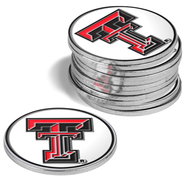 Texas-tech-red-raiders - 12bmpk
