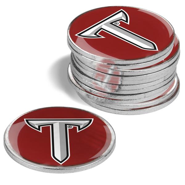 Troy-trojans - 12bmpk