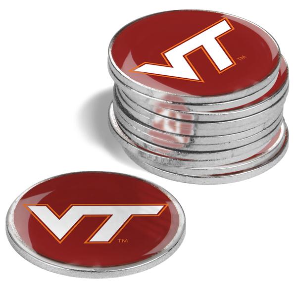 Virginia-tech-hokies - 12bmpk