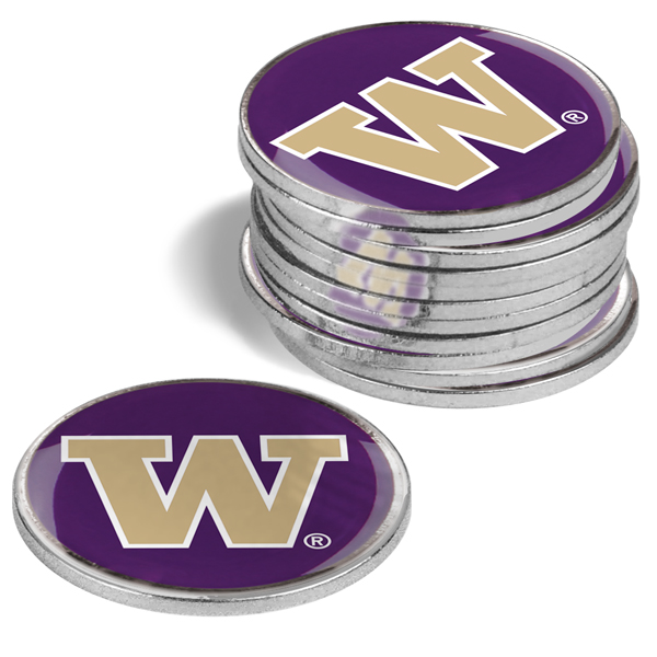 Washington-huskies-univ-of - 12bmpk
