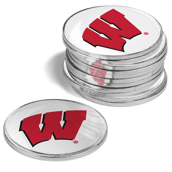 Wisconsin-badgers - 12bmpk