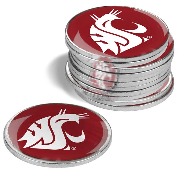 Washington-state-cougars - 12bmpk