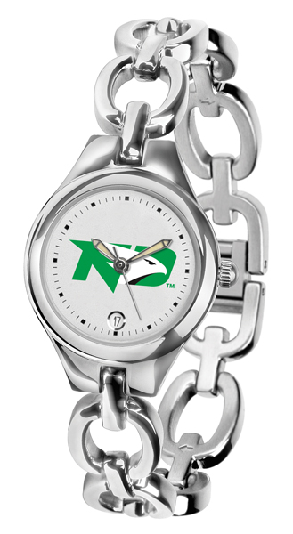 Suntime North Dakota Fighting Sioux Ladies Eclipse Watch at Sears.com